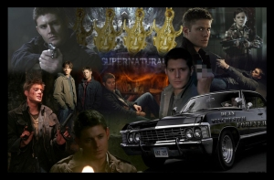 dean_winchester_forever_by_sesquiped_alienated