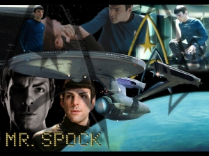 mr__spock_by_sesquiped_alienated