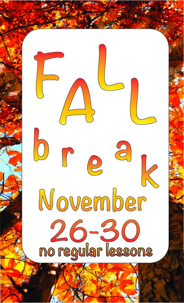 fallbreak1