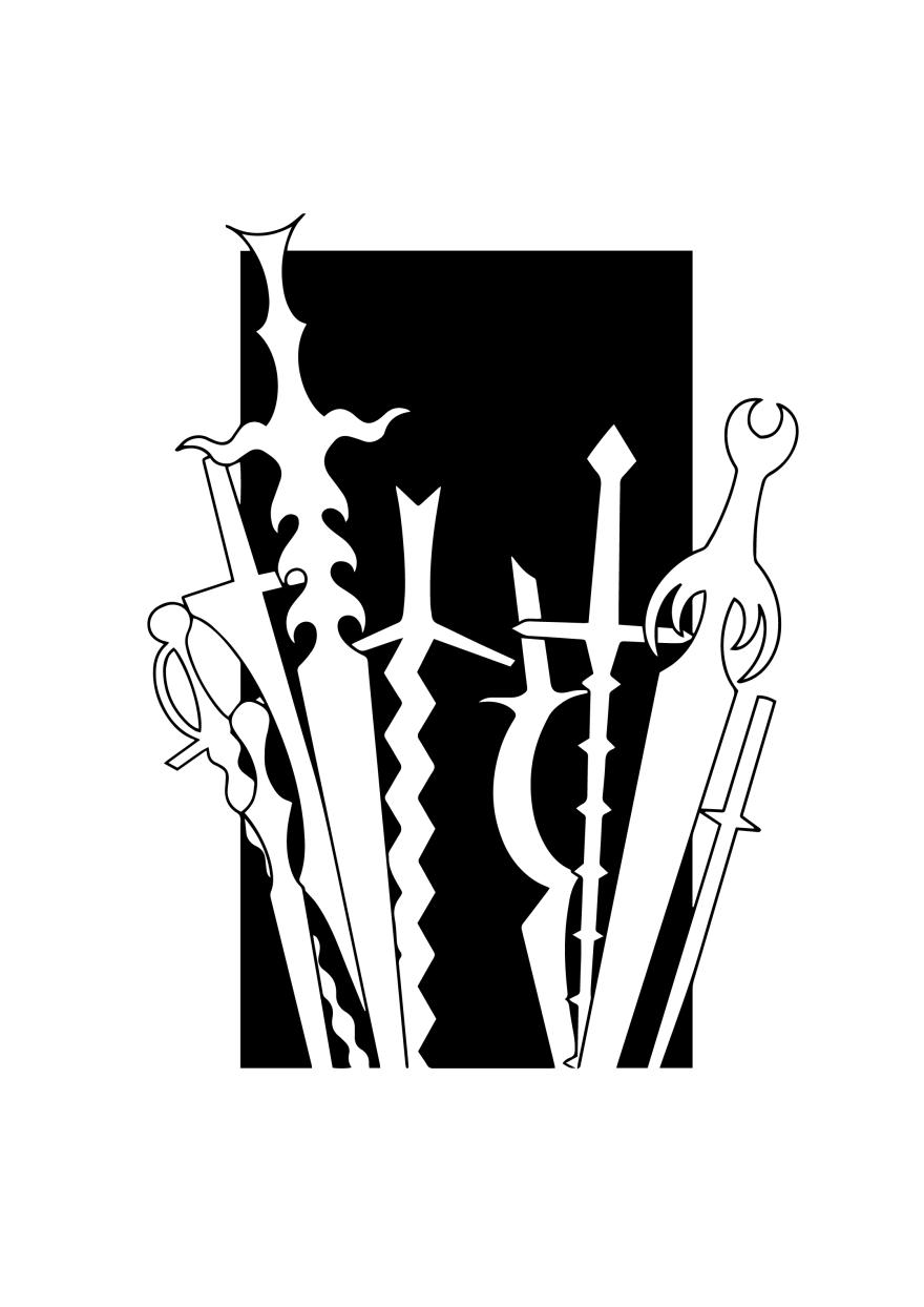 swords4x@4x